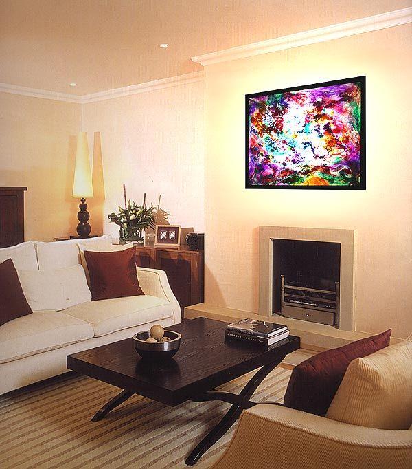 home interior lighting design ideas. 112 best modern interior and exterior design images on pinterest architecture home lighting ideas