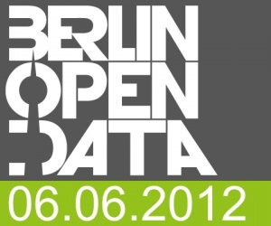 From Paris to Berlin: le Berlin Open Data Day alias BODDY, c'est demain!   http://123opendata.com/blog/open-data-berlin-paris-boddy/