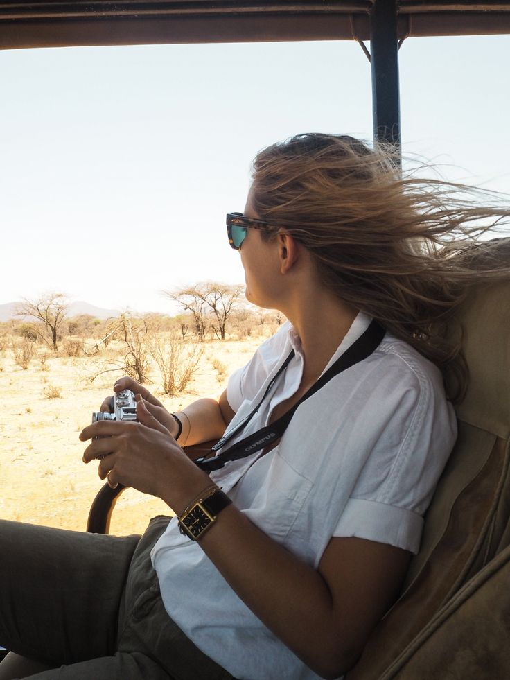 fashion-me-now-kenya-safari-travel-diary-70