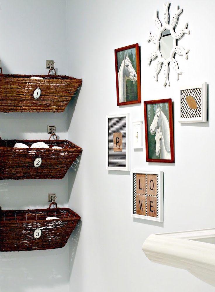 les 39 meilleures images du tableau wc accessoires sur pinterest bonnes id es salle de bains. Black Bedroom Furniture Sets. Home Design Ideas