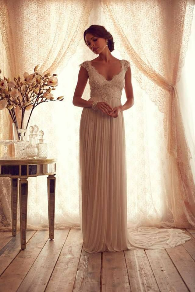 Best 26 Wedding photo ideas on Pinterest   Wedding frocks, Wedding ...