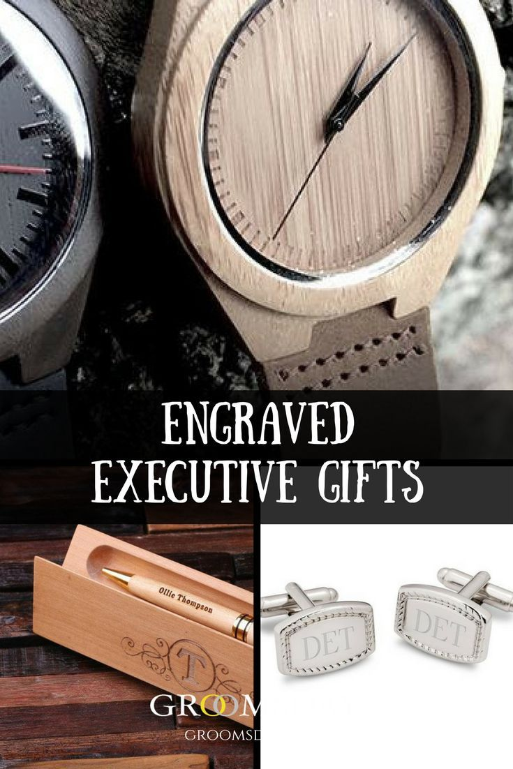 cd21386a159 Personalized executive gifts for the professional man is unmatched for  style, craftsmanship and quality.