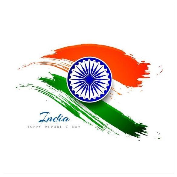 630 Independence Day Images Hd Photos 1080p Wallpapers Android Iphone 2020 Indian Flag India Flag Independence Day Images