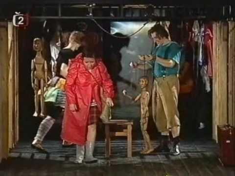 Hrdý Budžes (2003) - 7/13