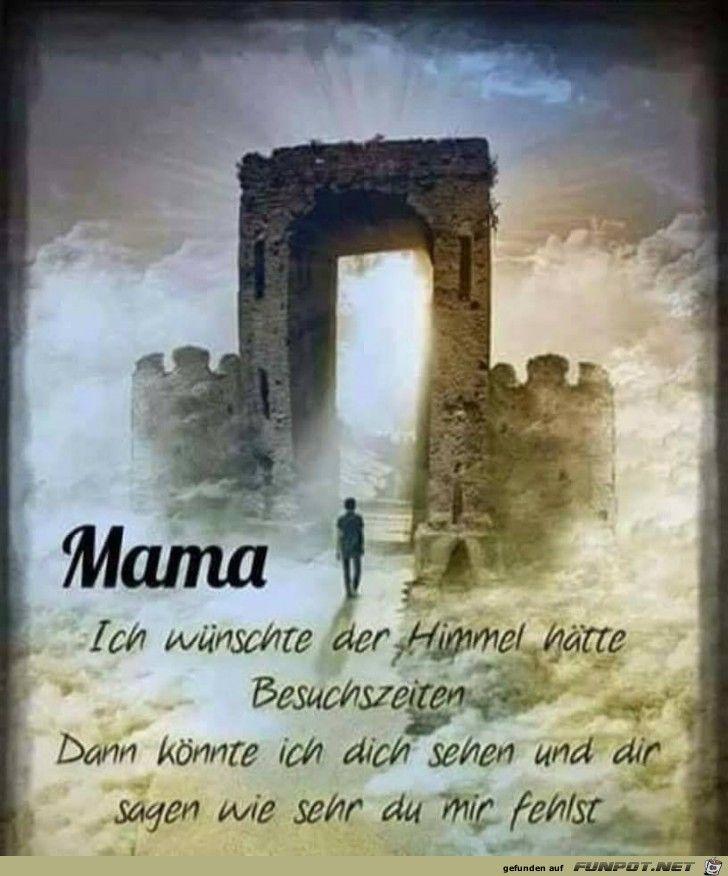 Charmant Pin Von Mirka Moser Auf VIDEOS Und BOTSCHAFTEN | Sprüche Beerdigung, Sprüche  Und Trauer Zitate