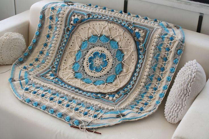 312 Best Sophies Universe Images On Pinterest Crochet