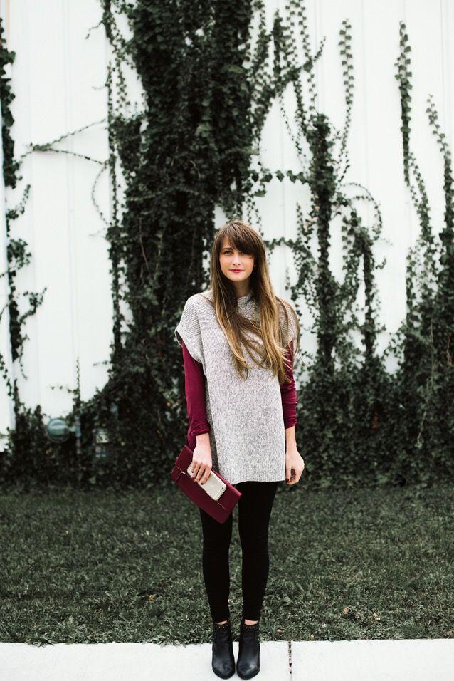 best 25  poncho sweater ideas on pinterest