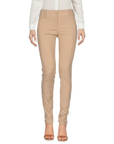 PATRIZIA PEPE Casual pants. #patriziapepe #cloth #