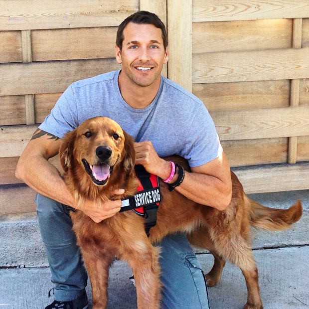 Best Dog Trainers On Tv
