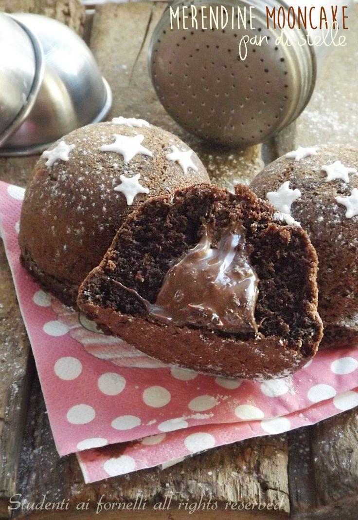 merendine-mooncake-pan-di-stelle-alla-nutella-e-cioccolato.jpg 1.000×1.451 pixel