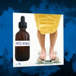 HCG Drops are understood among the most effective strategies of decreasing body that is understood to some people. A lot of different kinds of HCG Diet Drops readily available are all claimed to decrease the trouble of the individual.Visit our site http://hcgdropsreality.com/ for more information on HCG Drops