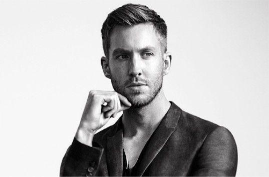Келвин Харрис стал лидером российского «iTunes» с треком «My Way» (ВИДЕО)