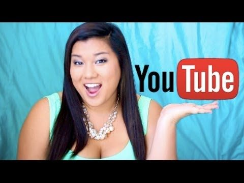 How to Start a YouTube Channel! (Lighting Tips, Video Ideas, & more!) – YouTube – Ava's World❤️