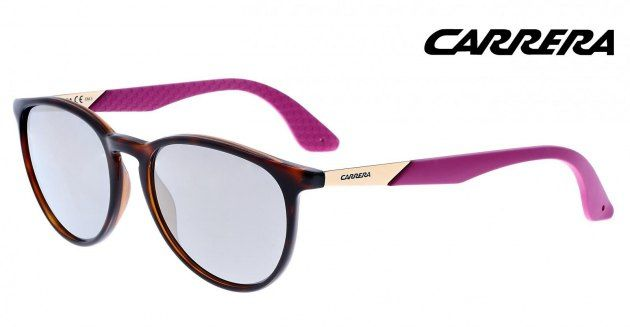 Carrera - S CA 5019 NB1 UE  54