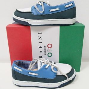 SERAFINI SCARPE BAMBINO VERA PELLE NUOVI ARRIVI,SHOES CHILD REAL LEATHER NMS7 #shoes #kids #outlet #centrostockaste