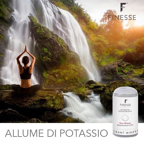 #naturally #fresh #and #safe #try #our #natural #cosmetic #line #with #potassium #alum #deodorant #beauty #italianisbetter #madeinitaly #stick #allumedipotassio #finessecrystalstyle #finesse #marcofazzari #body #and #mind #wellness #following #natural #remedies #staytuned http://ameritrustshield.com/ipost/1546264918847420494/?code=BV1b8BQjHhO