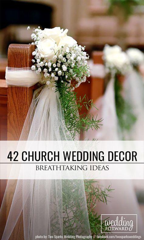 Pin Von Nicole Weinert Auf Hochzeit Pinterest Wedding Wedding