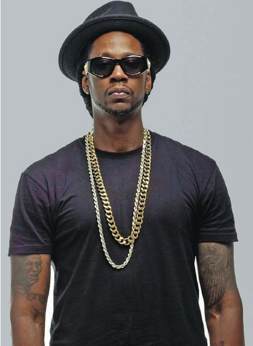2 Chainz Talks B.O.A.T.S. 2, The Title & More | Video