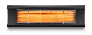 Veito Aero infrarosu 2500w     Panouri solare -20%