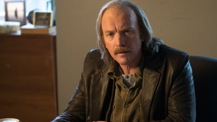 "A fourth season of ""Fargo"" could air in 2019, FX Networks CEO John Landgraf said Friday during his presentation at the Television Critics Association winter press tour. Landgraf said th…"