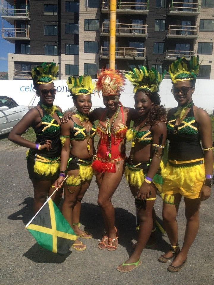 Jamaican women spread, cytherea porn pics