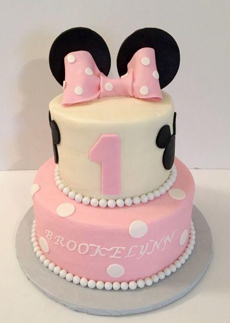 162 best Childrens Birthday Cakes images on Pinterest