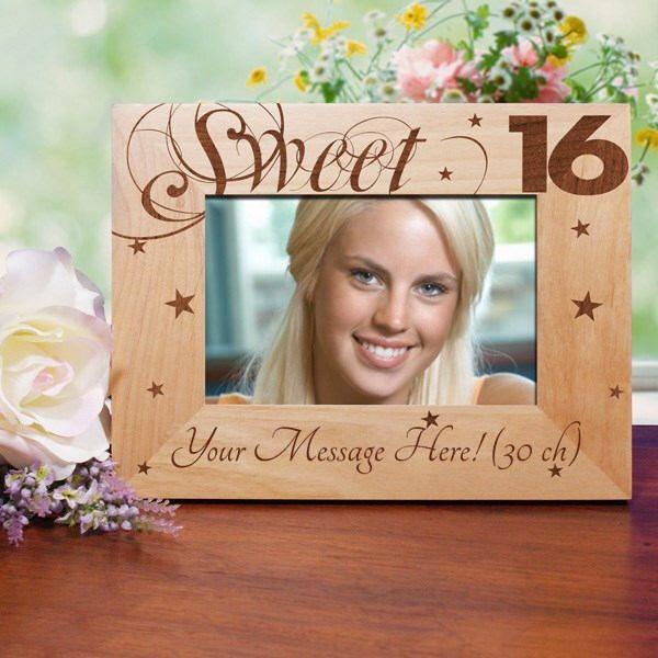 25+ Unique 16th Birthday Gifts Ideas On Pinterest