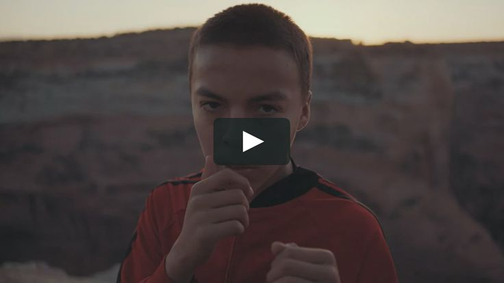 My America is a 17-minute short documentary that raises the voices of a group that are often accounted for, but seldom listened to: youth. The film follows a small…