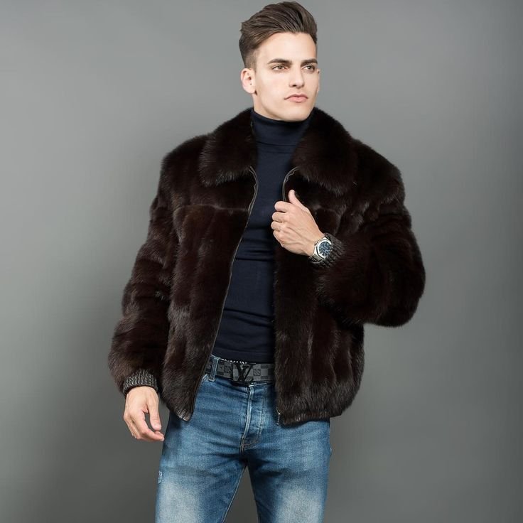 """""""Mi piace"""": 46, commenti: 1 - LUXURY FUR SALE (@furcaravan) su Instagram: """"Gorgeous men coat in Russian Sable. Exclusive fur coats sales Free delivery and fitting in…"""""""