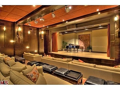 22 best Home Theatre images by Snowball Pierre on Pinterest | Home ...