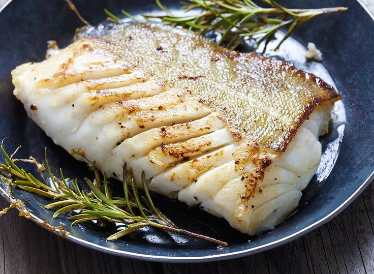 25 best ideas about atlantic cod on pinterest codfish for Best fish to eat for weight loss