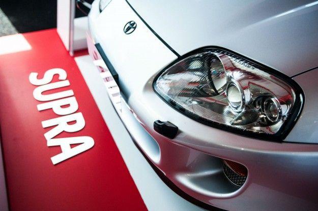 Toyota-Supra-4-FOS