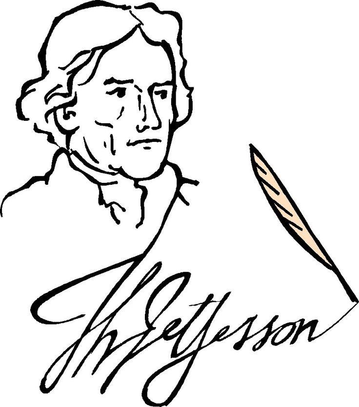 126 best It's Thomas Jefferson Day! images on Pinterest | Thomas ...