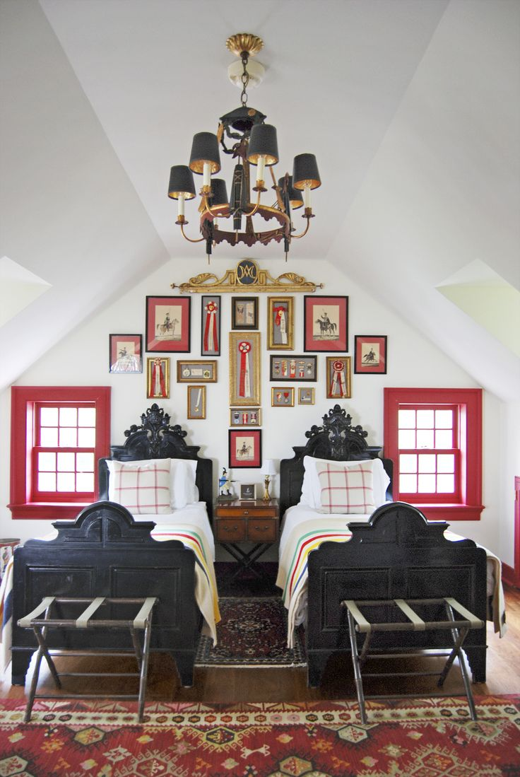 cottage style bedrooms. 50 of the Most Beautiful Country Homes Across America  Attic BedroomsGuest BedroomsCottage Style 473 best COTTAGE STYLE BEDROOMS images on Pinterest Cottage