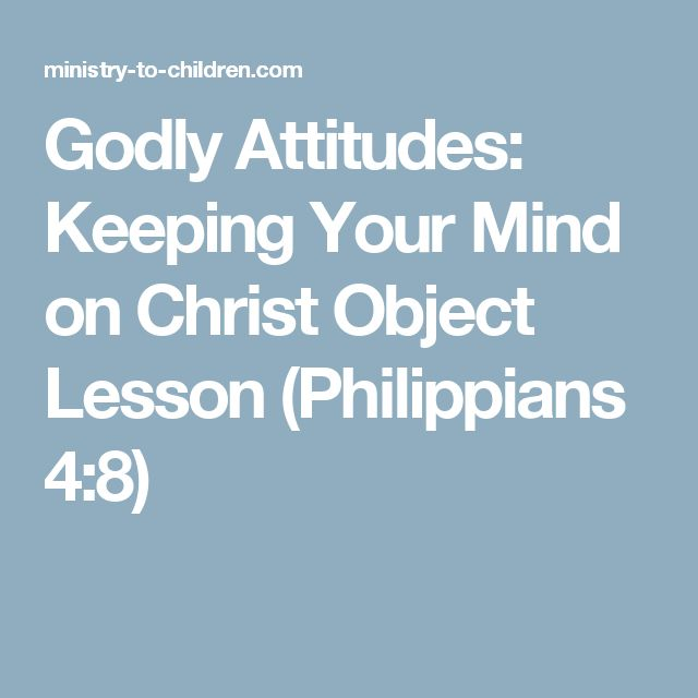 Best 25 Philippians 4 8 Ideas On Pinterest Phil 4 8