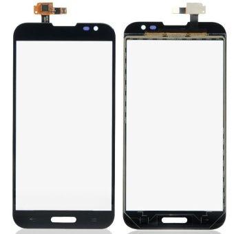 รีวิว สินค้า New Touch Screen Black Digitizer Glass Replacement For LG Optimus F240 E980 E988 B0243 T0.35 - intl ⛅ ขายด่วน New Touch Screen Black Digitizer Glass Replacement For LG Optimus F240 E980 E988 B0243 T0.35 - intl แคชแบ็ค | couponNew Touch Screen Black Digitizer Glass Replacement For LG Optimus F240 E980 E988 B0243 T0.35 - intl  รายละเอียด : http://product.animechat.us/faNrx    คุณกำลังต้องการ New Touch Screen Black Digitizer Glass Replacement For LG Optimus F240 E980 E988 B0243…