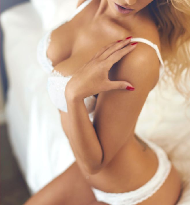 elysian asian personals If you are really looking for asian lady to date or marry, first of all i would like to  inform you that your decision is exactly the right decision i have done the same.