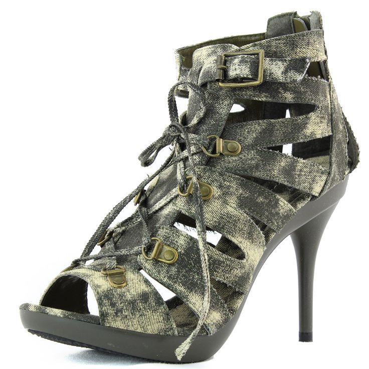 Imelda S Shoes Coupon Code