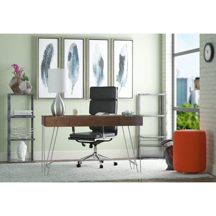 Foyer Console Yoga : Best yoga rooms ideas on pinterest decor