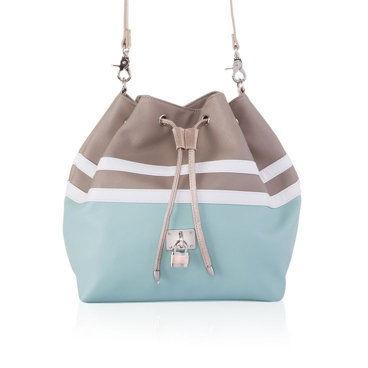 Kilit detaylı #çanta #ipekyoldanyazışıltısı