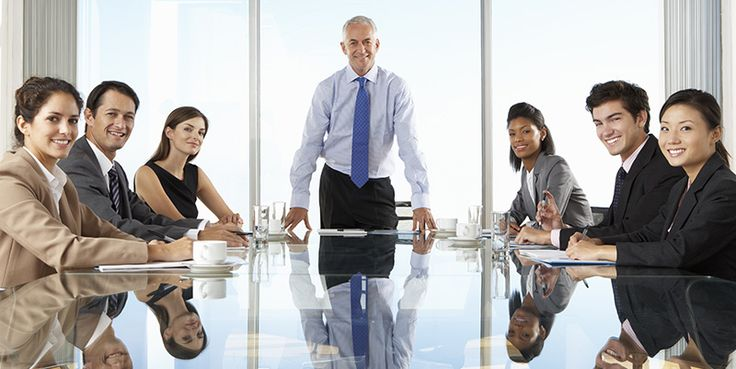 Cloud-based Intranet: Getting The Executive Team On Board :https://www.myhubintranet.com/cloud-based-intranet-pitch/