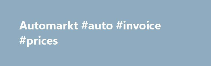 Automarkt #auto #invoice #prices http://auto-car.nef2.com/automarkt-auto-invoice-prices/  #automarkt # Analysis of the hostname Summary The summary displays data on what Internet Protocols a domain points to (A-records for IPv4, and AAAA-records for IPv6). It also contains information on name- and mail servers. What IP addresses does www.automarkt.nl use? www.automarkt.nl uses the IP address 80.85.160.140 only which also acex.nl. euromotorcar.nl. tolwegenduitsland.nl and more than two…