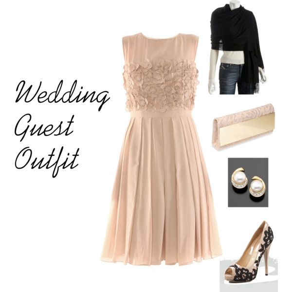 105 best images about wedding guest outfits on pinterest for Dress for wedding guest abroad