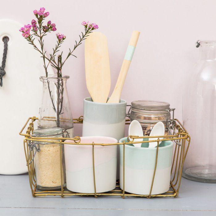 les 436 meilleures images du tableau accessoires maison nordique sur pinterest porcelaine. Black Bedroom Furniture Sets. Home Design Ideas