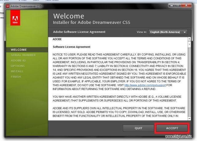 Mer enn 25 bra ideer om Business card software på Pinterest Logo - software license agreement template
