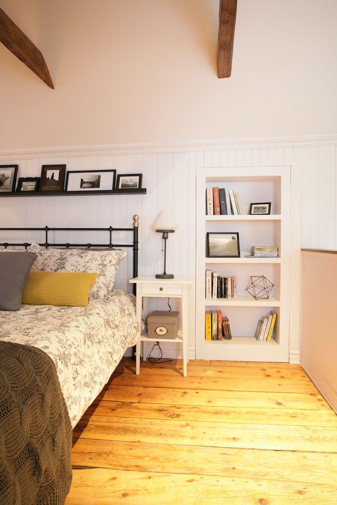 les 25 meilleures id es de la cat gorie porte de. Black Bedroom Furniture Sets. Home Design Ideas