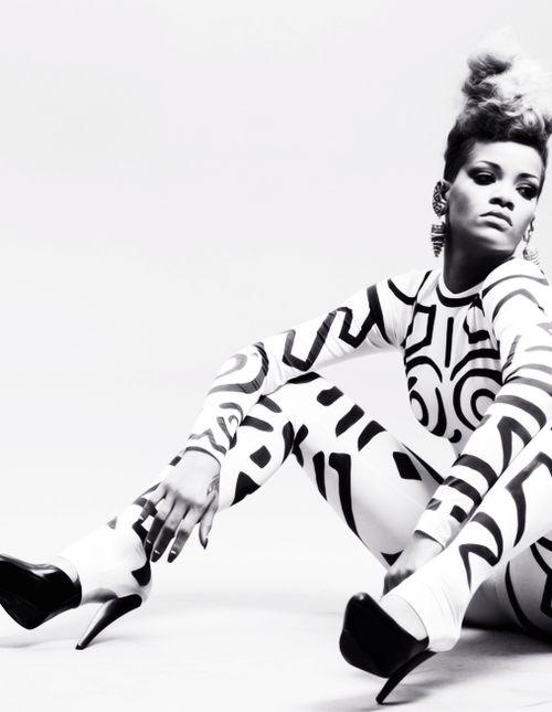 Rihanna Rude Boy Music Video Shoot Rihanna. RiRi #Rihanna, #Riri, #pinsland, https://apps.facebook.com/yangutu
