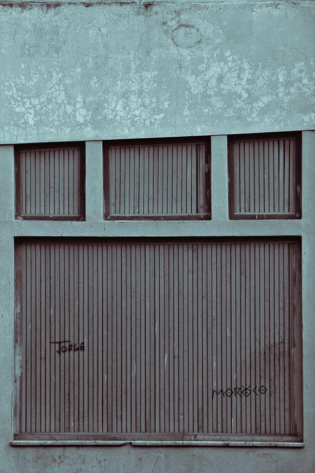 Habana #PhotoTecture by MORÓCO #Fotografo 2O14 http://fotomoroco.tumblr.com/ | #Photography #CUBA #Architecture #EverydayCuba #EverydayEveryWhere