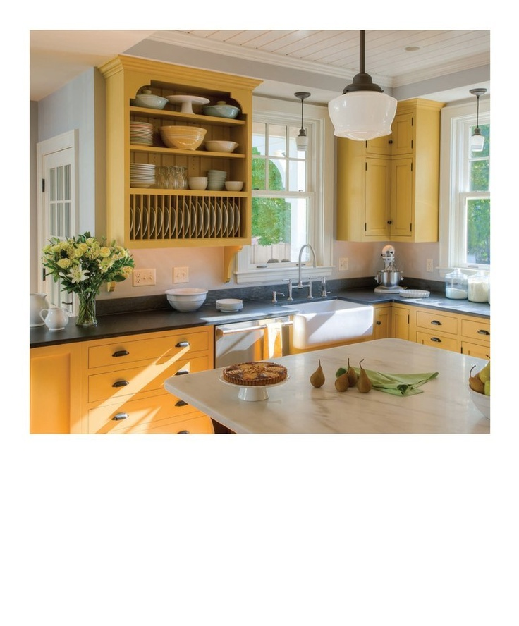 Kitchen Cabinets For Plates 21 best kitchen images on pinterest | kitchen, home and butcher