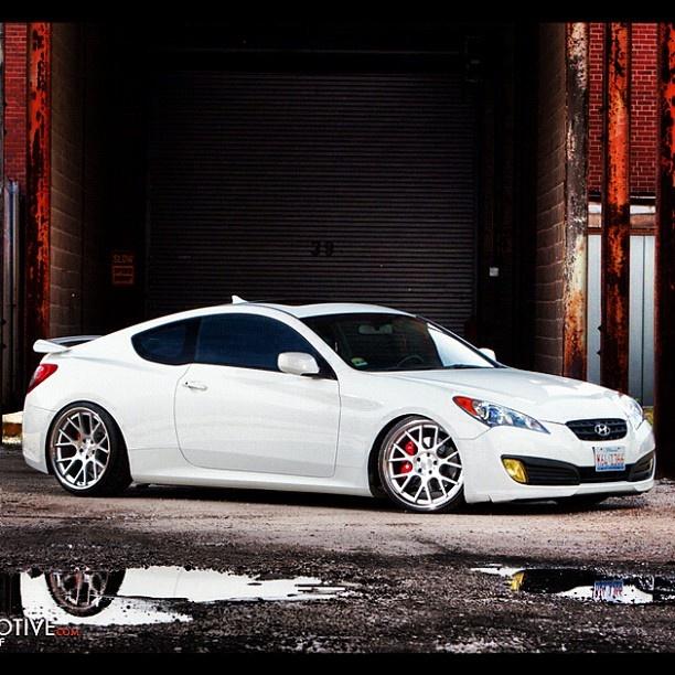 333 Best Genesis Coupe Images On Pinterest: 185 Best Hyundai Genesis Coupe Images On Pinterest